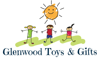 Glenwood Toys & Gifts Store